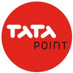 Tata Point