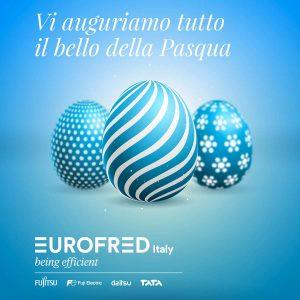 Eurofred-pasqua-1300x1300-2